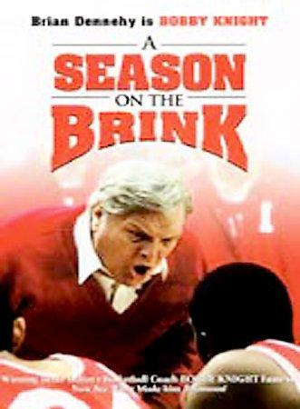 Season on the Brink (DVD)