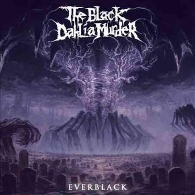 Black Dahlia Murder - Everblack
