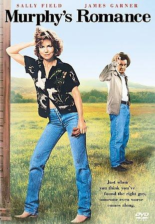 Murphy's Romance (DVD)