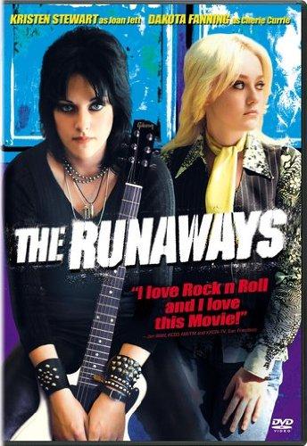 The Runaways (DVD)