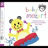 Disney - Baby Mozart