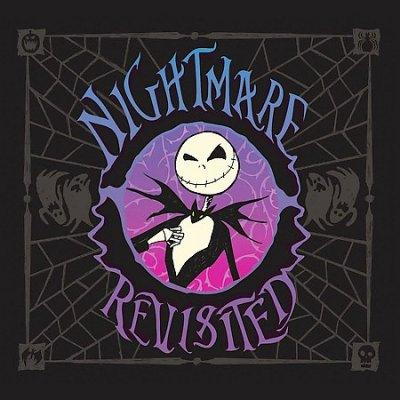 Various - Nightmare Revisited