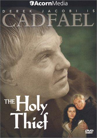 Cadfael: The Holy Thief (DVD)