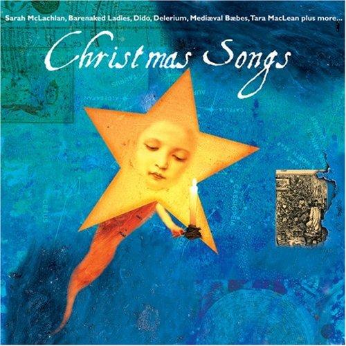 Various - Christmas Songs