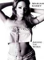 Around the World (DVD)