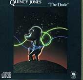 Quincy Jones - Dude