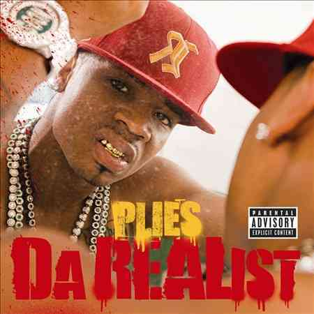 Plies - Da REAList (Parental Advisory)