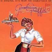 Various - American Graffiti (OST)