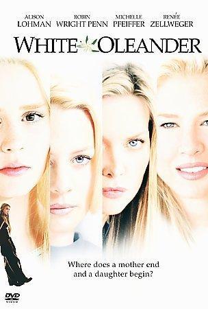 White Oleander (DVD)