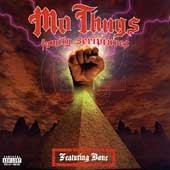 Mo Thugs - Family Scriptures (Parental Advisory)