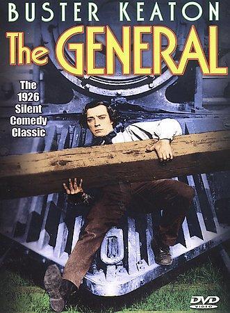 General (DVD)
