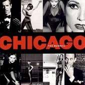 Original Cast - Chicago (OCR)