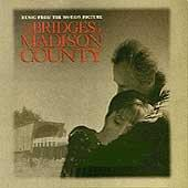Artist Not Provided - Bridges of Madison County (OST)