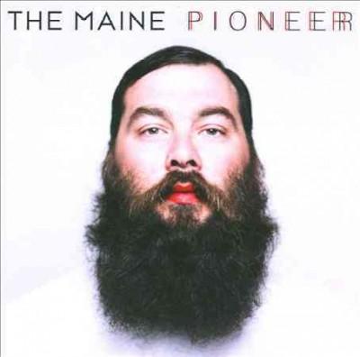 Maine - Pioneer