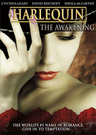 The Awakening (DVD)