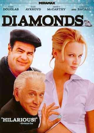 Diamonds (DVD)