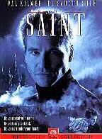 Saint (DVD)