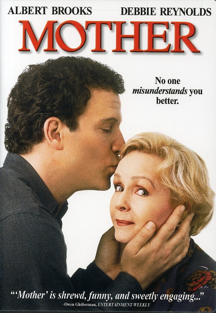 Mother (DVD)