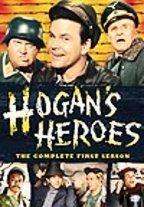 Hogan's Heroes: The Complete Second Season (DVD)