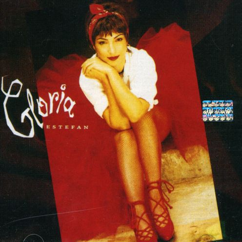 Gloria Estefan - Greatest Hits - Thumbnail 0