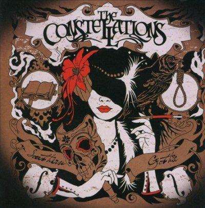 Constellations - Southern Gothic
