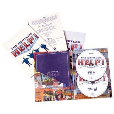 Help! (DVD)
