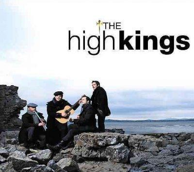 High Kings - The High Kings