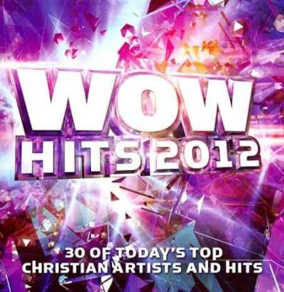 Various - Wow Hits 2012
