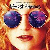 Various - Almost Famous (OST)
