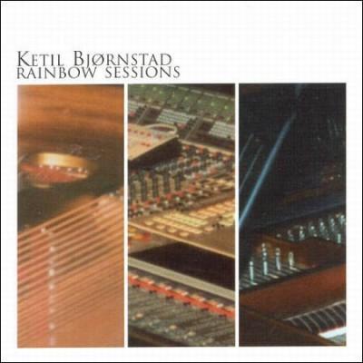Bjornstad, Ketil - Rainbow Sessions (Limited Edition) [Import]