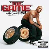 Game - The Documentary (Parental Advisory)