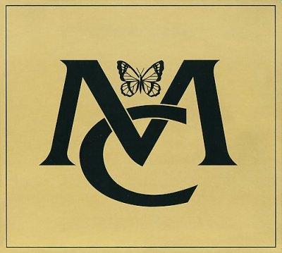 Mariah Carey - 3 CD Collector's Set
