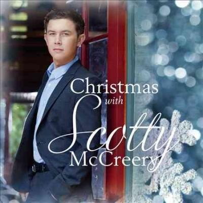Scotty Mccreery - Christmas With Scotty McCreery