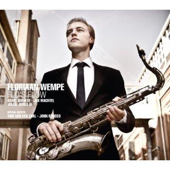 Floriaan Wempe - Flo's Flow