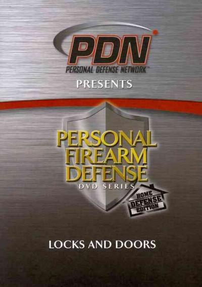 Locks And Doors