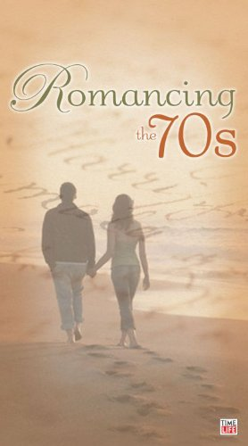 Various - Romancing the '70s