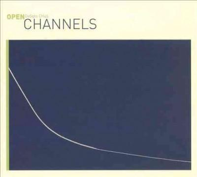 Channels - Open - Thumbnail 0