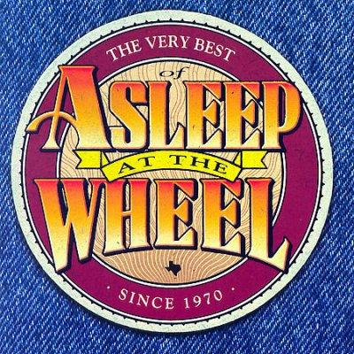 Asleep at the Wheel - The Very Best of Asleep at the Wheel