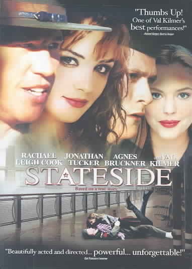 Stateside (DVD)