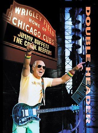 Live at Wrigley Field (DVD)