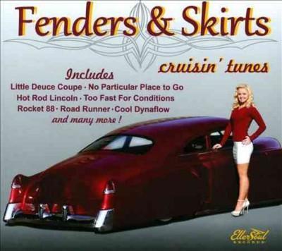 Various - Fenders & Skirts