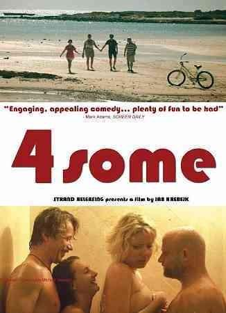 4Some (DVD)