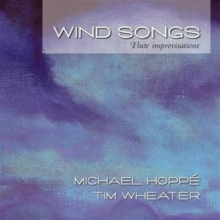 M Hoppe/T Wheater - Wind Songs