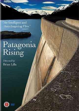 Patagonia Rising (DVD)