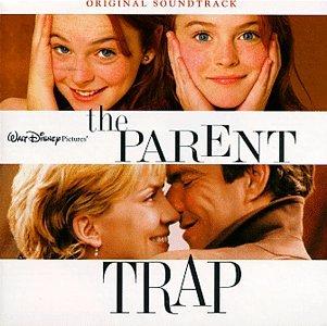 Various - The Parent Trap (OST)