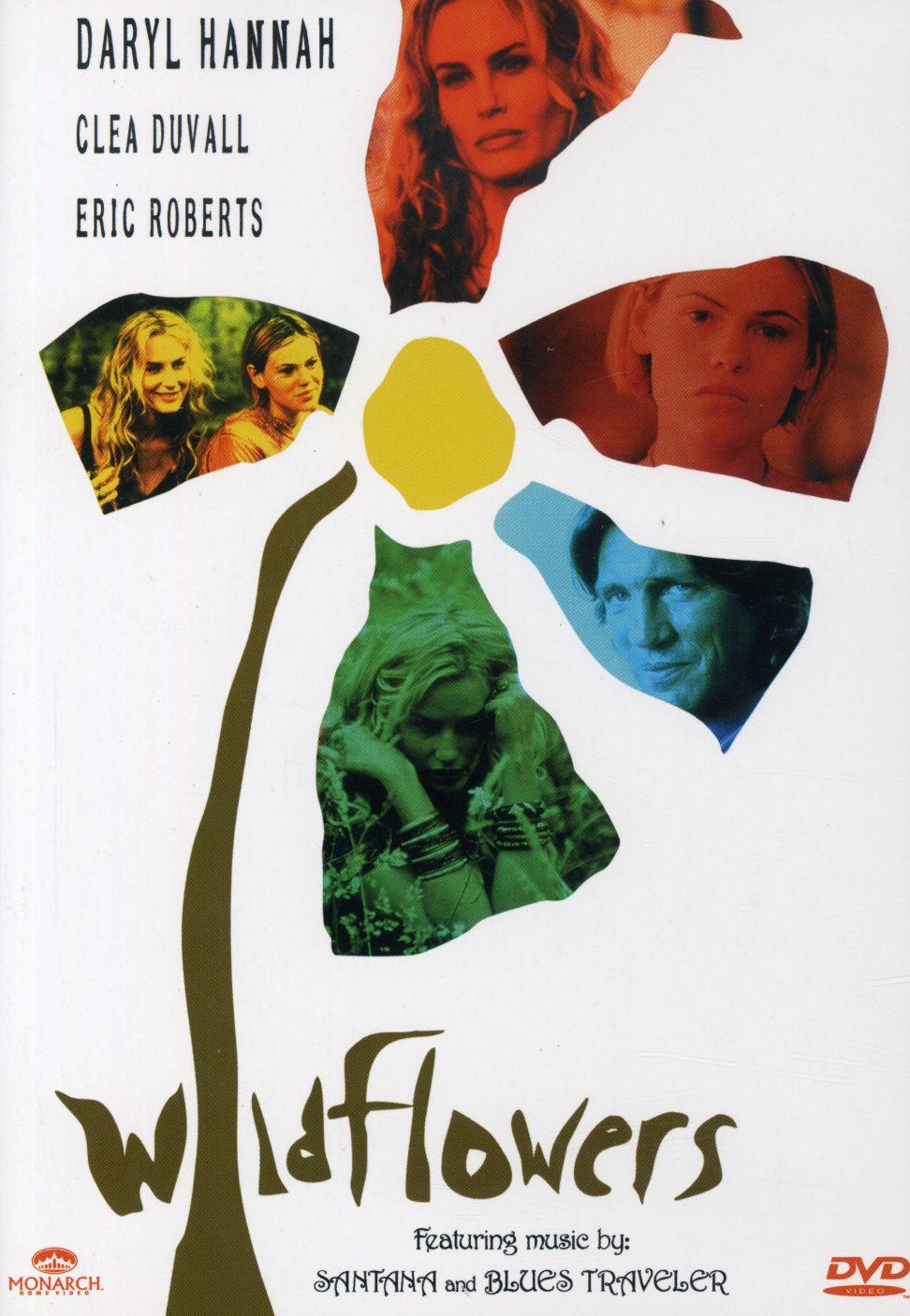 Wildflowers (DVD)