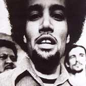 Ben Harper - Will to Live