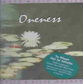 David & Steve Gordon - Oneness