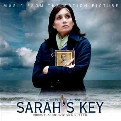 Max Richter - Sarah's Key