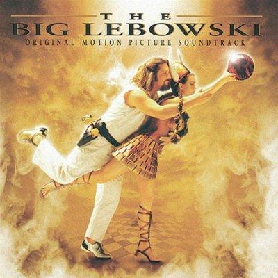 Various - Big Lebowski (OST)